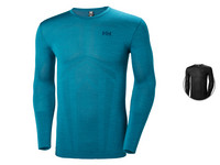Helly Hansen Naadloze Active Baselayer