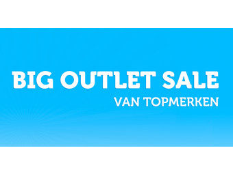 Sport & Mode Outlet