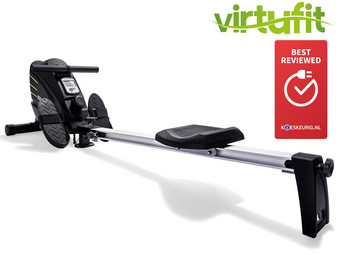 VirtuFit Row 450 Roeitrainer