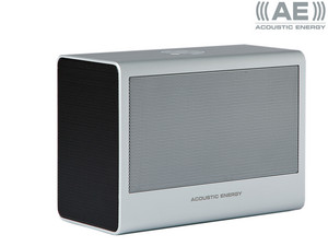 Acoustic Energy Aego BT2 Speaker