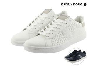 Bjorn Borg T410 Low Sneakers