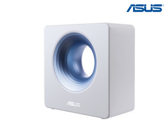 ASUS Blue Cave AC2600 WLAN-Router | Dual-Band
