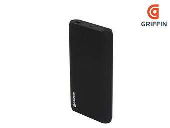Griffin Reserve Powerbank | 20.100 mAh