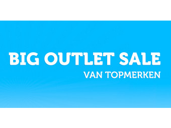 Sport & Fashion Outlet