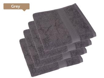 Handdoeken clarysse