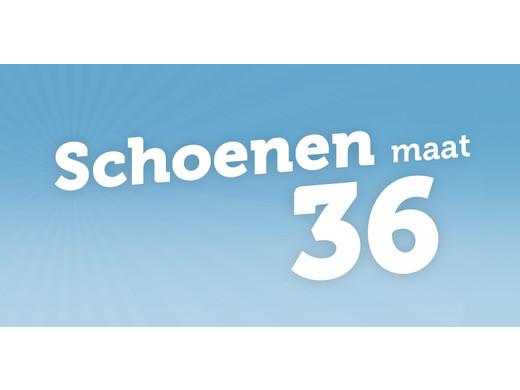 Kinderschoenen Maat 36.Ibood Com Internet S Best Online Offer Daily Schoenen Maat 36