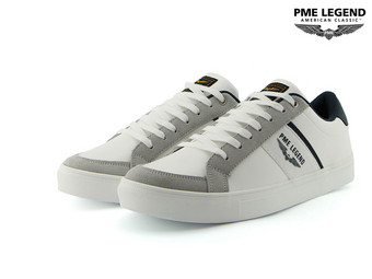 PME Legend Herensneakers Eclipse