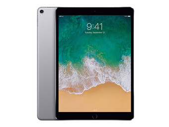 Apple iPad Pro | 12,9"