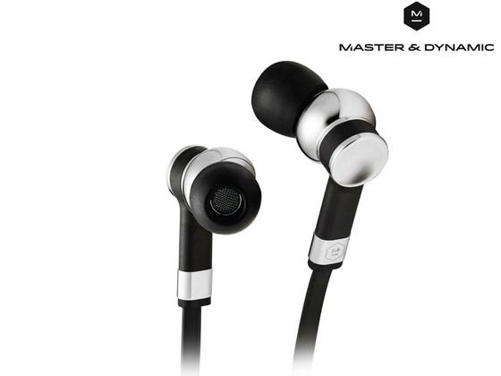 Master & Dynamic ME05 In-Ears