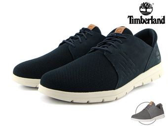 Timberland Graydon Herensneakers