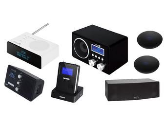 Internet 39 s best online offer daily praktische audio - Praktische mobel ...