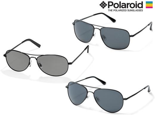 polaroid sonnenbrille p4138a internet 39 s best online. Black Bedroom Furniture Sets. Home Design Ideas