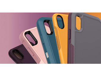 Otterbox iPhone Hoesjes