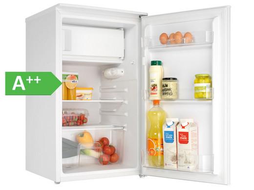 aanbieding koelkast met vriesvak
