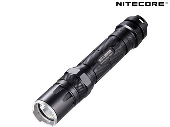 Nitecore SRT5 LED Zaklamp | 750 lm | 155 m