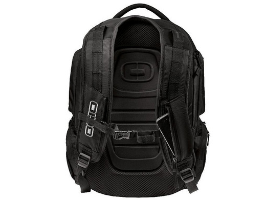 "OGIO Squadron 15"" versatile laptop backpack - Internet's Best ..."