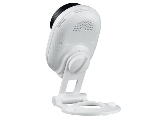 Plafonniere Wifi : Samsung full hd indoor smartcam met wifi internet s best online