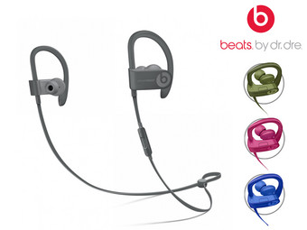 Beats by Dre Powerbeats³ Wireless In-Ears