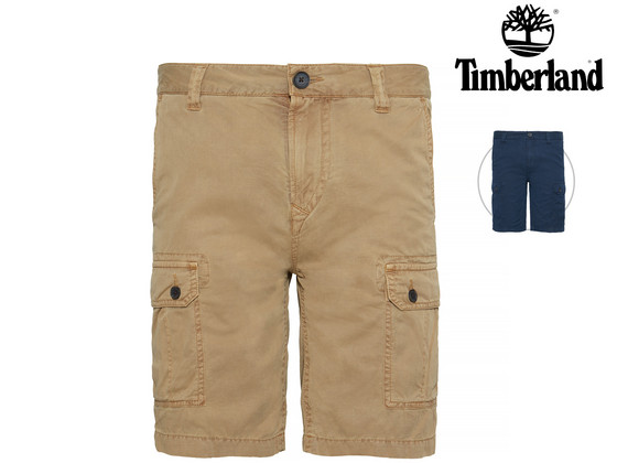 Timberland Cargo Short | Heren