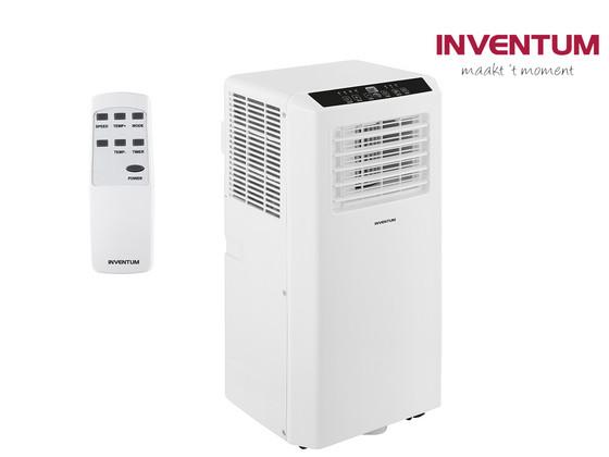 Inventum 3-in-1 Mobile Airconditioner | AC701