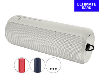 Ultimate Ears Boom 2 360º Speaker | Refurbished by UE