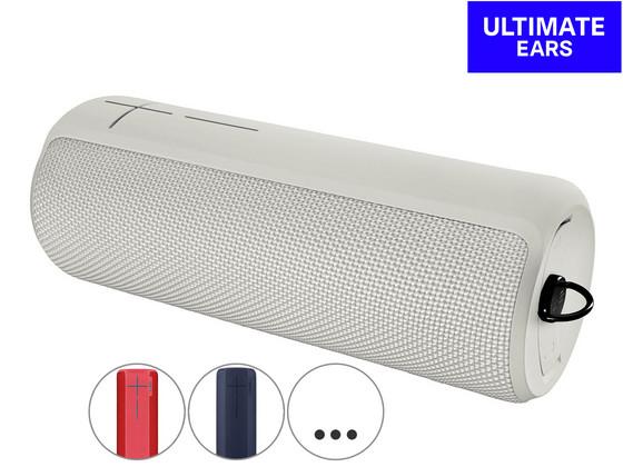 Ultimate Ears Boom 2 360º Speaker | Refurbished by UE