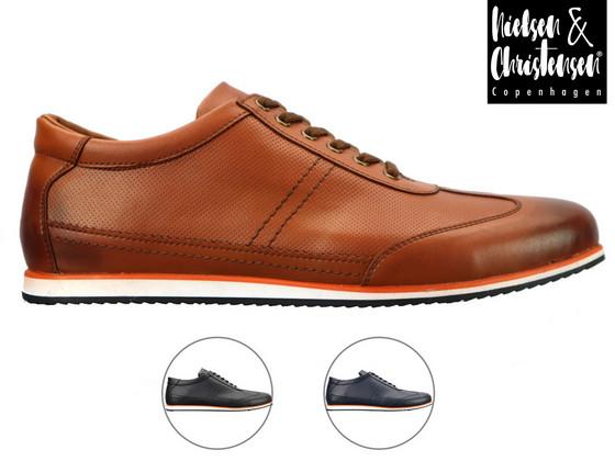 Nielsen & Christensen Zealand Sneakers