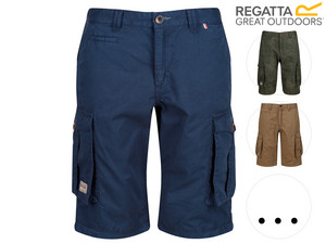 Regatta Shorebay Shorts für Herren