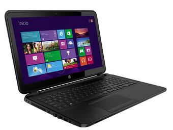 Kleine laptop voor studie