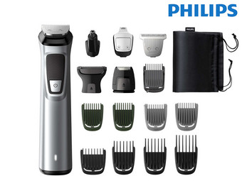 Philips Multigroom Series 7000 | 16-in-1