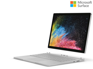 "Microsoft 13.5"" Surface Book 2 (CPO)"