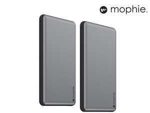 2x Mophie Powerstation Plus XL