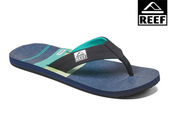 Reef HT Prints Slippers