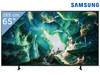 "Samsung 65"" 4K Smart TV (UE65RU8000)"