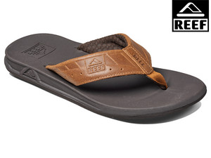 Reef Phantoms Slippers