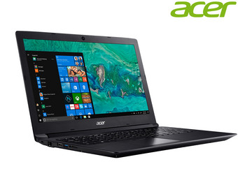 "Acer Aspire 15,6"" Laptop 