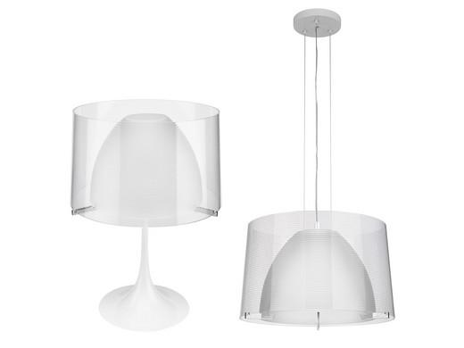 lirio by philips pendelleuchte oder tischleuchte tulmis internet 39 s best online offer daily. Black Bedroom Furniture Sets. Home Design Ideas