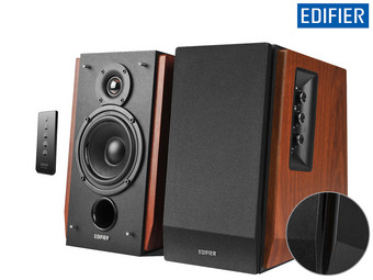 Edifier R1700BT Bluetooth Studio Speakers