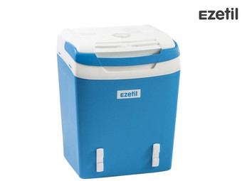 Ezetil E32M Kühlbox | 12–230 V | 29 l