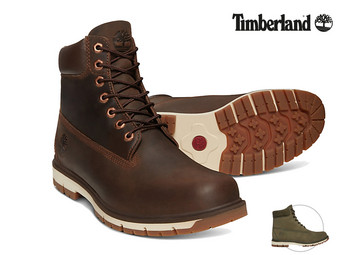 Internet's Best Online Offer Daily! » Timberland