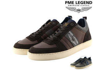 PME Legend Low Sneakers HS