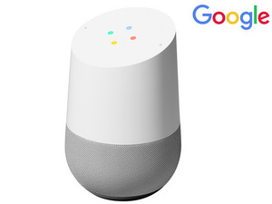 Google Home | Smart Speaker