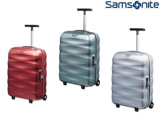 reparatur samsonite koffer rädersatz