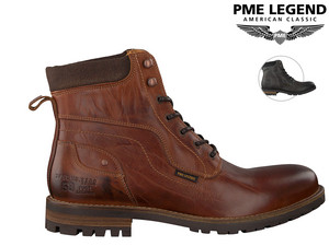 PME Legend Empire Boot