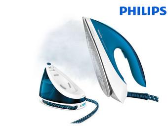 Philips PerfectCare Viva-Stoomgenerator | GC7053