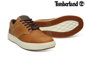Timberland Oxford Sneakers