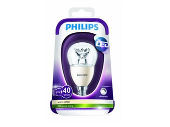 Led lampen: philips lampen led