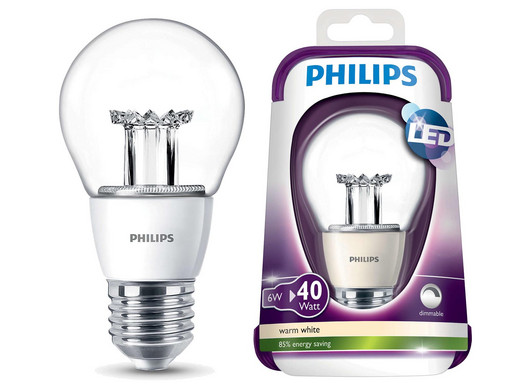 philips led lampen dimbaar cool back to post beste van. Black Bedroom Furniture Sets. Home Design Ideas