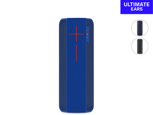 Ultimate Ears MEGABOOM Lautsprecher (Refurb.)