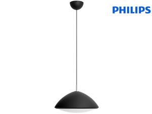 Philips Arch Hanglamp | 60 W
